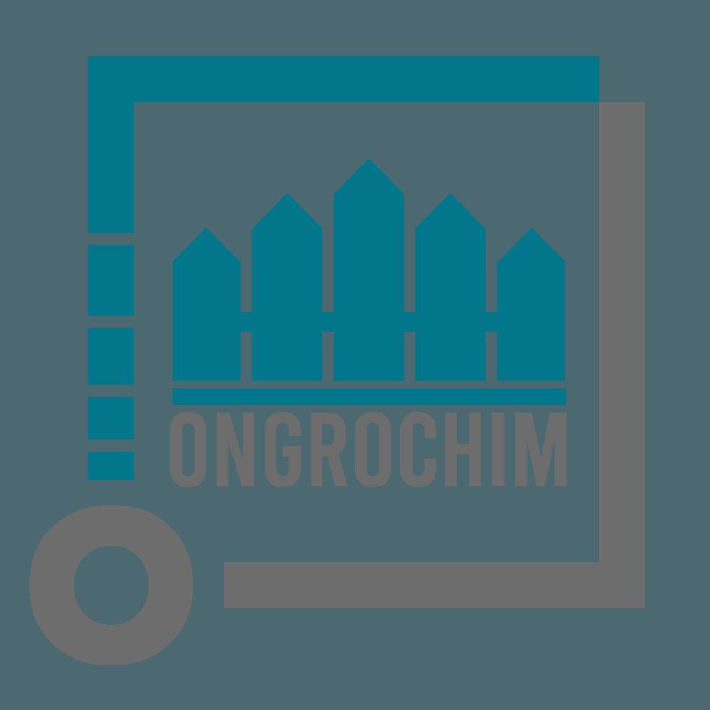 Ongrochim